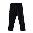 『小鱷魚童裝』運動風長褲(02號~06號)556659