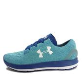 Under Armour UA W Speedform Slingride [1282000-884] 女 慢跑鞋 藍 白