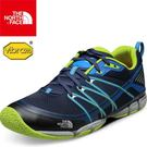 The North Face CXT9-...