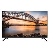 海爾 H32K6G 32吋 液晶聯網顯示器 GOOGLE TV