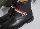 訂製 全牛皮 水牛皮 三色 英國雕花鞋 真皮 材質 高端設計 鞋款 高統 FOR 迷