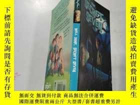 二手書博民逛書店well罕見done secret seven:幹得好秘密七Y212829
