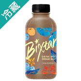 味全BIXTAR咖啡(曼特寧風味)475ml【愛買冷藏】