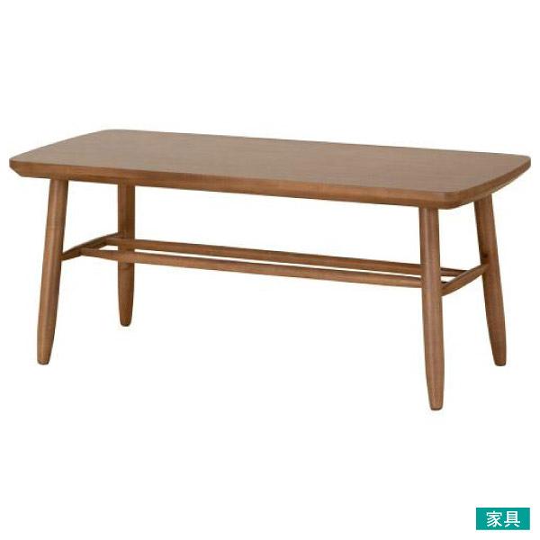 ◎實木長凳 NUTS 97 橡膠木 NITORI宜得利家居
