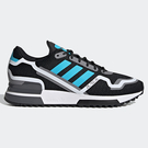 Adidas ZX 750 HD 男鞋 ...