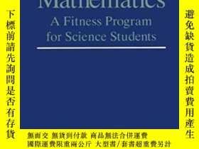 二手書博民逛書店Basic罕見Training In MathematicsY362136 R. Shankar Spring