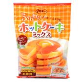 日本雪印 德用鬆餅粉 600g(賞味期限2020.10.30)