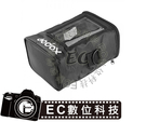 【EC數位】Godox 神牛AD600-PB-600 外拍燈背包 AD600 AD600B AD600BM 攝影燈 棚燈