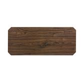 特力屋雙面木紋墊片103x43cm