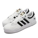 adidas 休閒鞋 REY Galle...