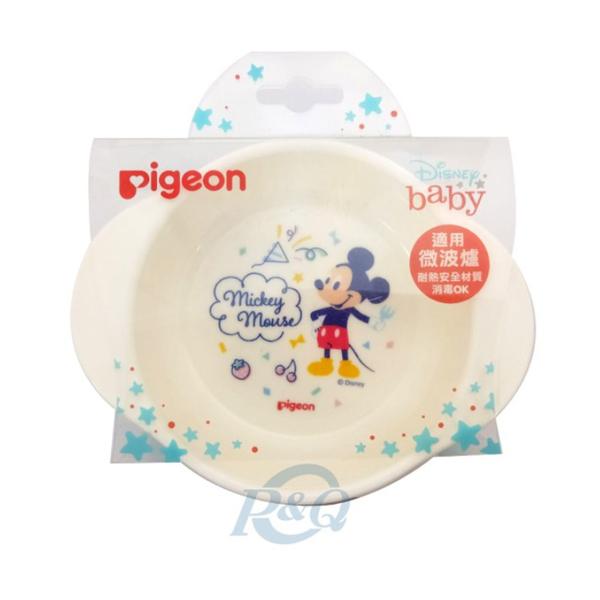 貝親 Pigeon 迪士尼寬口碗 (P78528) 專品藥局【2013923】