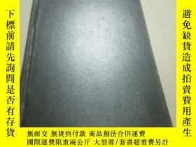 二手書博民逛書店Research罕見and Development(研究和開發)