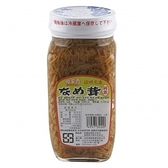 日本伯客露金茸菇400g