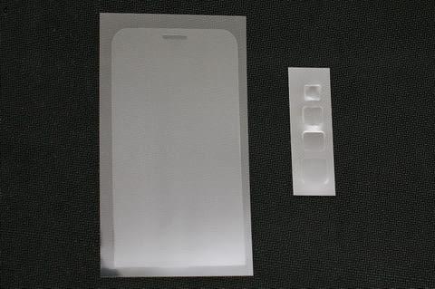手機螢幕保護貼 ASUS M10
