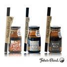 John's Blend 室內香氛擴香瓶(白麝香/麝香茉莉/麝香玫瑰/麝香皂香)
