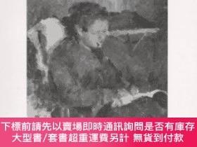 二手書博民逛書店Collected罕見Poems Of Dylan Thomas 1934-1952 (new Direction