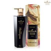 【Hallmark】祕密花園 香水洗髮乳 750mll -寵愛香水