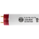 東亞 18W 太陽神燈管 T8 燈泡色