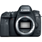 *兆華國際* Canon EOS 6D ...