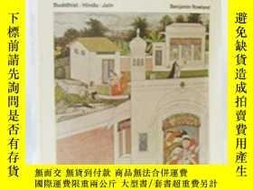 二手書博民逛書店The罕見Art And Architecture Of India-印度的藝術與建築Y436638 Benj