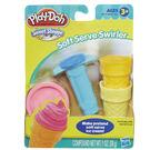 Play-Doh培樂多-迷你甜點工具組-...