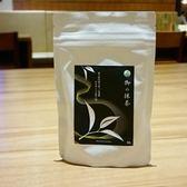 樂活村 御抹茶粉(30g/包) 日本皇室用茶