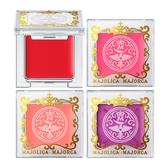 日本 SHISEIDO 資生堂 MAJOLICA MAJORCA 戀愛魔鏡 凝光寶石 1.5g ◆86小舖◆