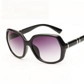 太陽眼鏡-偏光歐美時尚大框抗UV女墨鏡6色71g31【巴黎精品】