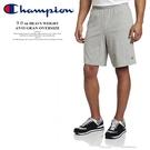 運動品牌CHAMPION BASIC S...