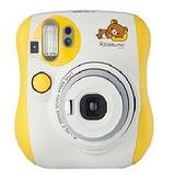 [ 全店紅 ] Fujifilm Instax Mini 25 拉拉熊拍立得相機