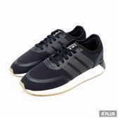 Adidas 男 N-5923 W 經典復古鞋 - B37168