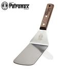 [Petromax]短木柄不鏽鋼煎鏟 (FLEX1)