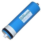 大型RO逆滲透膜(300加侖)