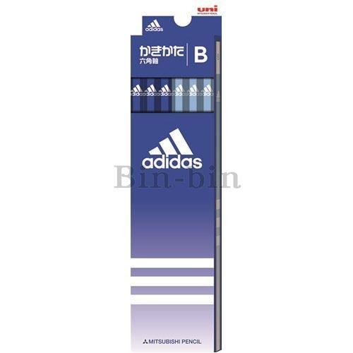 Adidas 2B鉛筆/947-794