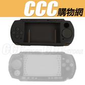 PSP3000 PSP2000果凍套 保護套 膠套 PSP 薄機 PSP矽膠套 防滑 軟殼