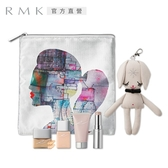 RMK 藝術家底妝組