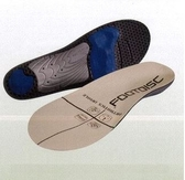 【 FootDisc富足康】退化關節款 (醫療級) 鞋墊