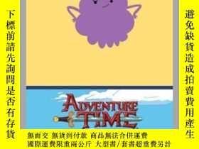 二手書博民逛書店Adventure罕見Time Vol. 5 Mathematical EditionY410016 Ryan