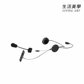 SENA【3S-WB】重機及機車用藍牙對講耳機