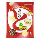 【美佐子MISAKO】日韓食材系列-UHA 味覺糖 地瓜片 65g