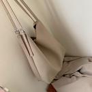 托特包大包女2019年新款包包韓版ulzzang女包側背包大容量高級感托特包 聖誕交換禮物