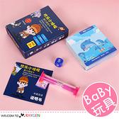 歡樂小偵探卡牌記憶遊戲 卡片 益智玩具 桌遊