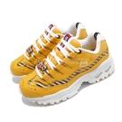 Skechers 休閒鞋 Line En...