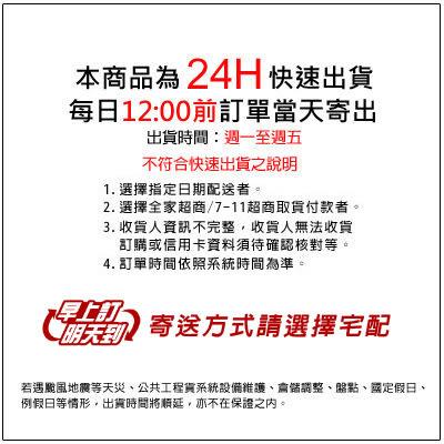 KooPin 台灣製造 大容量 名片 行動電源 10000mah【天藍】
