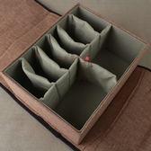 茶具布袋 便攜布包 收納包旅行茶具布包