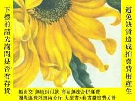 二手書博民逛書店Mr罕見Marshall s Flower BookY364682 Alexander Marshal Stu