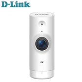 D-Link 友訊 DCS-8000LH V2 Full HD 無線網路攝影機 IPCAM