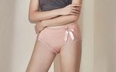 大碼內褲女胖mm高腰性感蕾絲透氣女士短褲莫代爾200斤加肥加大夏