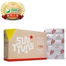 陽光康喜 鳳梨酵素+納豆60顆