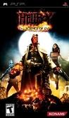 PSP 地獄怪客:科學的邪惡(美版代購)